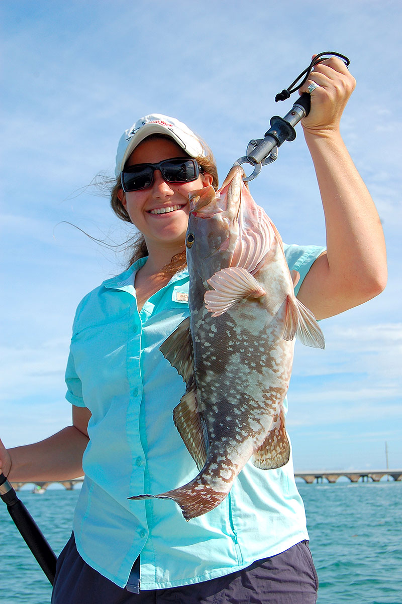 Photos for Islamorada florida fishing