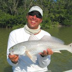 Islamorada Backcountry Guide
