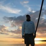 Islamorada Fishing Guide