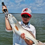 Islamorada Flats Fishing