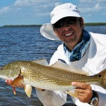 Islamorada Flats Fishing Guide