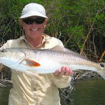 Islamorada Fly Fishing Guide