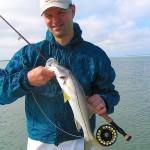 Islamorada Flyfishing