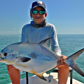 Florida-Keys-Fly-Fishing-Guide