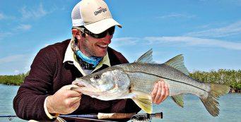 backcountry-fishing