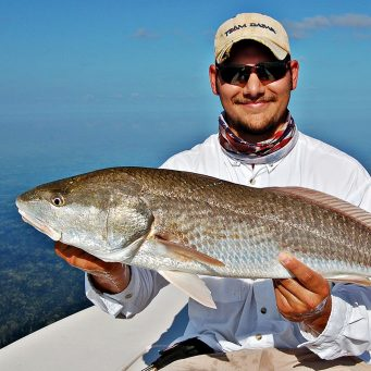backcountry-redfish-in-the-keys-and-everglades2