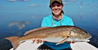 florida-keys-flats-fishing2