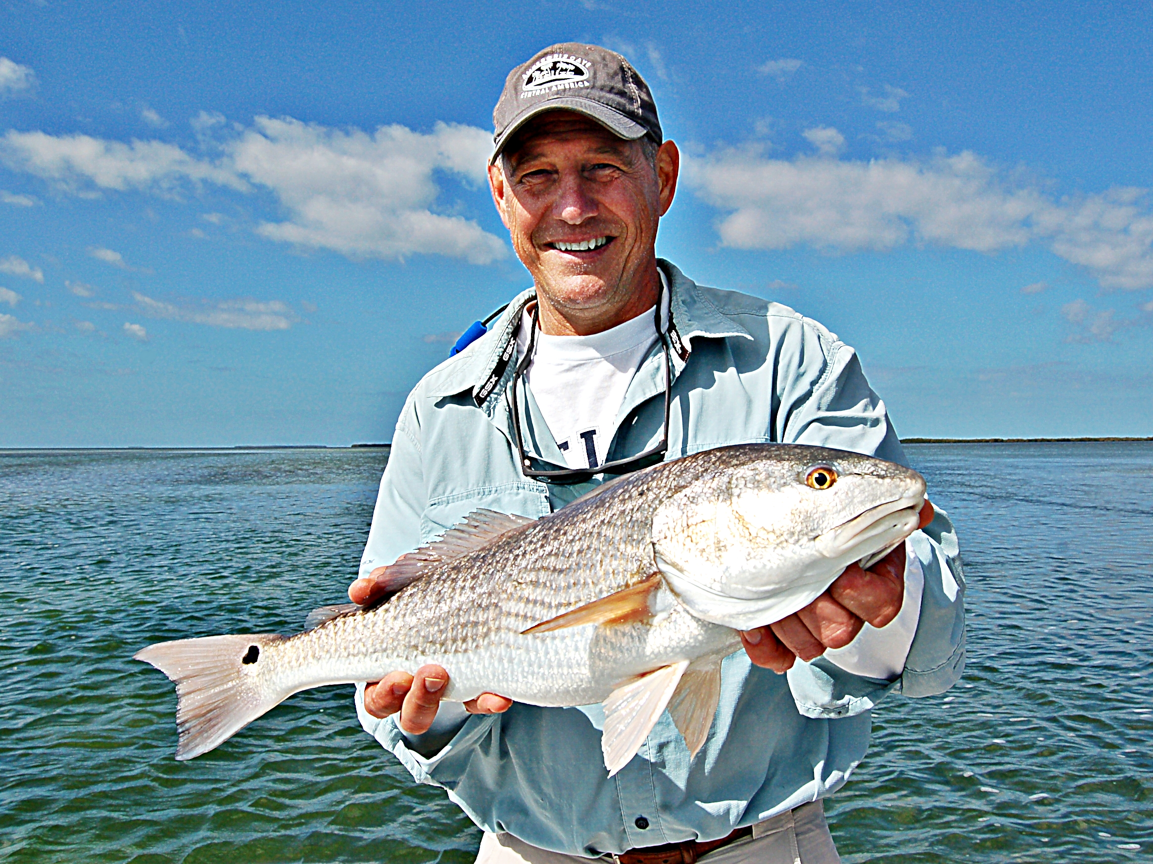 Photos for Florida fishing guides